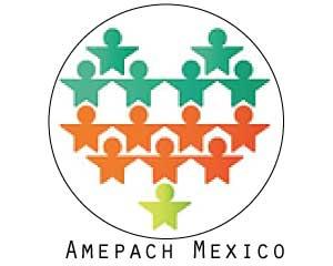 Amepach