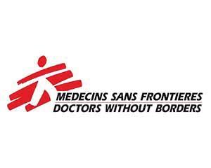 Medecinas Sans Frontieres